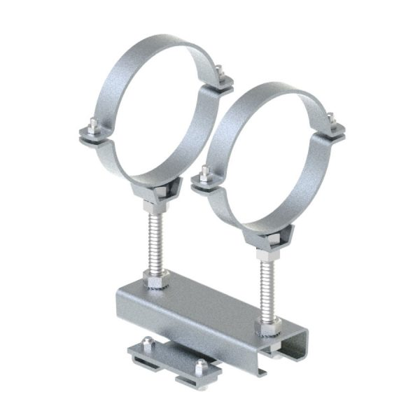 Restraining roller bearing Type 118-305P Z-I/118-305P ZA-I