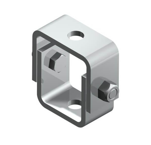 Pendelhänger Typ 508/508 L
